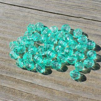 Mind Beads